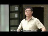 Ты лучшая, Ли Сун Шин / Ли Сун Шин лучше всех / Lee Soon Sin is the Best 49 из 50