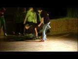Танцевальная битва 2011.