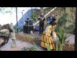 цыганская свадьба в макеевке 2013