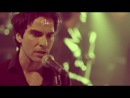 Stereophonics - Graffiti On The Train (2013)