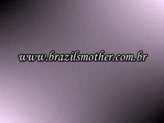 35. Brazilsmother.com